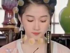 李易峰称失恋打耳洞像年轻人,李易峰看到后表示不要面子的么 李易峰