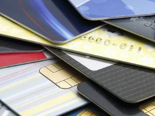 工银WeHotel信用卡你办理了吗?该卡有哪些权益? 问答,信用卡权益,工商银行信用卡