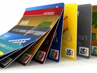 手机银行申请建行信用卡要多久?申请建行信用卡流程什么样? 攻略,手机银行申请信用卡,手机申请信用卡时间