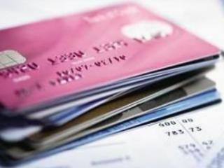 中信信用卡额度有多少?申请人的资质决定一切 资讯,中信信用卡额度,中信卡影响额度因素