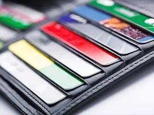 工商银行信用卡积分规则是什么,积分有效期多久? 积分,信用卡积分,工商银行信用卡积分
