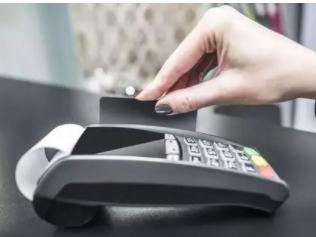 工商银行信用卡什么情况下不累积积分? 积分,信用卡积分,工商银行信用卡积分