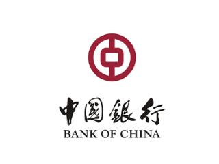 中国银行网上支付有优惠吗?有什么优惠? 优惠,中行网上支付有优惠吗,中国银行网上支付优惠