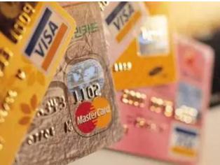 工商银行锦江WeHotel联名信用卡有什么权益? 资讯,信用卡权益,工商银行信用卡
