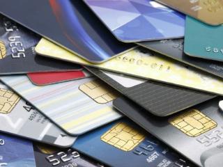 在信用卡账单日当天刷卡消费算当期账单吗?银行刷卡截止时间介绍 攻略,信用卡刷卡怎么计算,信用卡刷卡日期计算