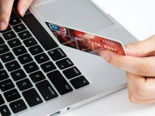 中信信用卡金卡额度多少?电话短信都可以查询额度 攻略,中信信用卡金卡,中信信用卡金卡额度