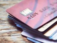 从来没有办理过信用卡的人,是不是没有征信记录? 问答,信用卡,信用卡征信记录