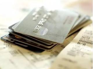 浦发银行信用卡怎么使用才更划算?刷浦发银行信用卡有哪些优惠? 优惠,信用卡优惠,浦发银行信用卡