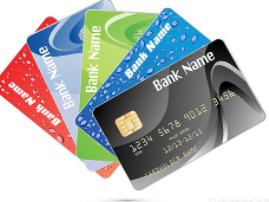 收到降额的短信提醒一定会降额吗?为什么? 资讯,信用卡,收到降额短信会降额吗