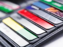 信用卡没有逾期能不接银行的电话吗?不接会有影响吗? 资讯,信用卡,信用卡没有逾期
