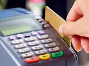 你知道稠州银行信用卡怎么申请吗?有哪些事项需要注意? 资讯,信用卡,稠州信用卡怎么申请