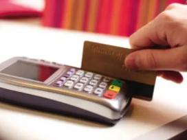 为什么你的信用卡账单比实际要多?可能是这几个原因造成的! 资讯,信用卡,信用卡账单比实际多