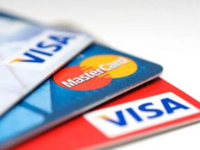 怎样识别真假信用卡,方法有哪些? 技巧,识别信用卡,假信用卡