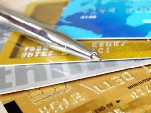哪些银行的信用卡可以享受CIP服务?CIP服务有几次? 资讯,信用卡权益,信用卡CIP权益