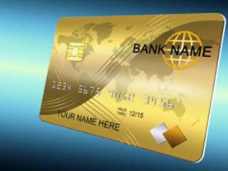 首次申请光大银行信用卡,选什么信用卡比较好? 推荐,信用卡推荐,光大银行白金信用卡