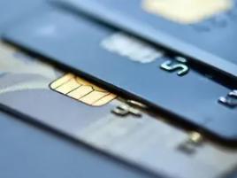 申请信用卡时填写虚假资料银行会发现吗,发现会有什么后果? 攻略,信用卡申请,信用卡填写虚假资料