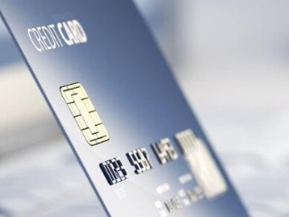 住酒店有积分吗?招商银行信用卡积分获得方式 积分,信用卡积分,招商银行信用卡