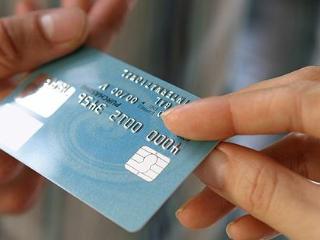 汇丰银行旅行信用卡好吗?有哪些权益呢? 问答,信用卡优惠,汇丰银行旅行信用卡