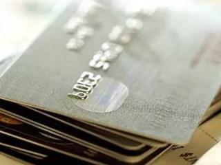 中信信用卡后三码可以当密码吗?如何保护 安全,信用卡安全