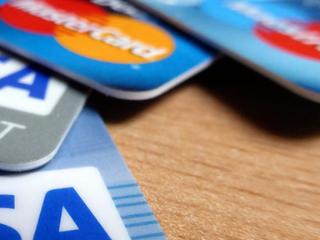 信用卡消费账单可乱丢吗?中信信用卡安全知识 安全,信用卡安全,中信银行信用卡