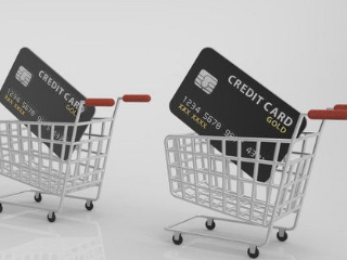 信用卡终极提额方法有哪些?这几招必学一下 技巧,信用卡用卡技巧,信用卡提额技巧