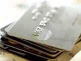 想要去银行贷款五万元的时候,需要些什么条件呢? 安全,贷款,去银行贷款5万