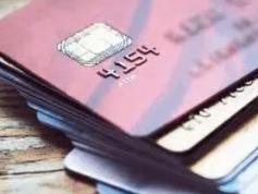 是不是信用卡里面有多少额度,就可以刷多少额度? 问答,信用卡,信用卡使用