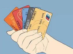 银行流水是什么?它对信用卡申请的帮助很大哦 资讯,银行流水是什么,银行流水的作用