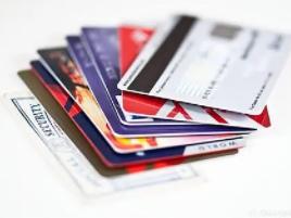 你知道交通银行信用卡好现贷违约金是多少吗?快来一起看看吧 资讯,交行信用卡,交行信用卡违约金