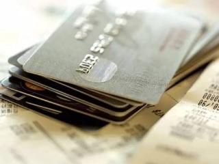 银行卡休眠状态该怎么激活呢?有兴趣的朋友一起看看吧! 攻略,银行卡休眠怎么激活,银行卡休眠激活办法