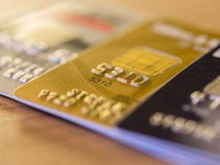 怎么才能办理申请大额的信用卡?大额信用卡申请技巧,一起看看吧 攻略,怎么申请大额信用卡,申请大额信用卡技巧