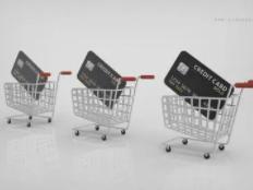 用信用卡刷卡的时候,POS机显示超限额是什么原因造成的? 资讯,信用卡,信用卡刷卡超限额