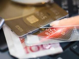 有什么适合新手的信用卡?这三张一定要看看! 推荐,信用卡推荐,信用卡基本介绍