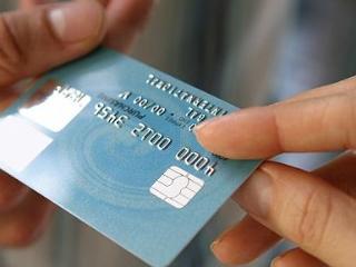 信用卡莫名被降额?肯定是你刷卡方式不对 技巧,信用卡消费,信用卡刷卡方式