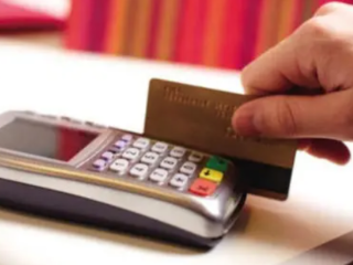信用卡欠款记录什么时候会消除?不良征信怎么删除? 安全,信用卡贷款,信用卡征信记录