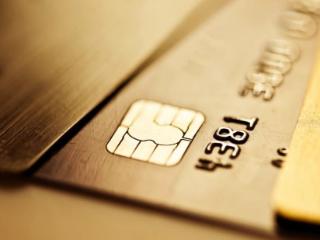 哪些银行的信用卡可以用短信提固定额度和临时额度? 攻略,信用卡提额,信用卡提额方法,信用卡短信提额