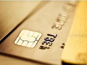东亚携程白金卡好不好批?在哪里申请最容易? 推荐,信用卡推荐,信用卡申请方法