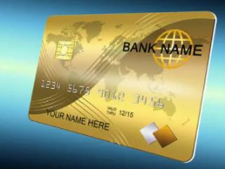 信用卡销户征信还查得到逾期信息吗?新版征信怎么查询? 攻略,新版征信,信用卡销户