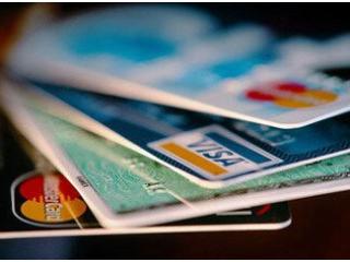 哪家银行信用卡最好申请办理?银行信用卡推荐 问答,哪家银行信用卡好申请,银行信用卡推荐