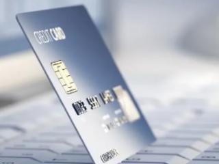 免费境内接送机服务的信用卡有哪些? 推荐,信用卡推荐,信用卡接送机,信用卡免费