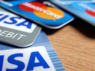 招商银行信用卡积分可以增加吗?招行青年卡积分累积方式 积分,信用卡积分,招商银行信用卡