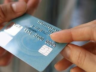 哪些白金信用卡比较好用呢?我为你推荐几款! 问答,白金信用卡推荐,农行尊然白金卡怎么样