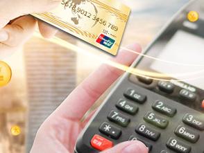 信用卡多还部分的钱可以直接使用吗?为什么信用卡显示无法使用? 攻略,信用卡为什么无法使用,信用卡多还的钱能用吗
