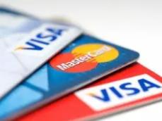 持卡人的身份证丢失了还能激活信用卡吗?怎么激活? 资讯,信用卡,身份证丢了激活信用卡