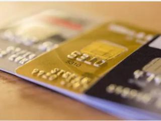 什么是纯白户?纯白户适合办理什么信用卡? 攻略,白户信用卡,白户办信用卡