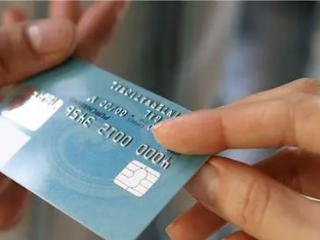 信用卡挂失有几种方法?挂失补办要多久? 攻略,信用卡补办,信用卡挂失