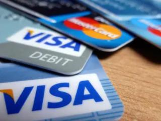 为什么信用卡不能办理现金分期呢?无法办理现金分期是什么情况? 技巧,信用卡分期,信用卡现金分期