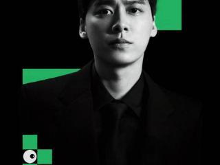 first成都惊喜影展官宣李易峰、导演饶晓志为惊喜大使 李易峰