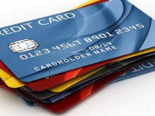 交行沃德黑卡的权益有哪些?有哪些好处呢? 推荐,交行信用卡,信用卡权益