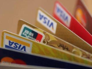 信用卡综合评分不符分期是什么原因?评分不足怎么办?一起看看! 攻略,信用卡评分不符分期,信用卡不能分期怎么办